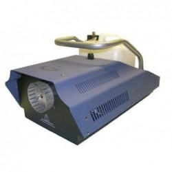 Máquina de humo TR-M-1500