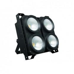 Cegadora 375W. 4 x LED COB...