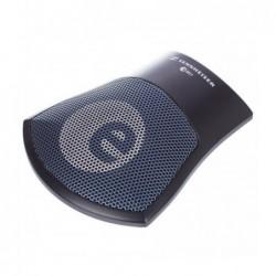Sennheiser E901 Micrófono...