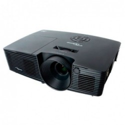 Optoma Proyector W310 3000...