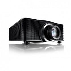 Proyector de video Laser...