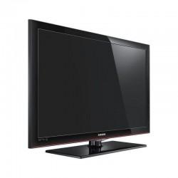 """TV 50"""" C450 SERIE 4 PLASMA..."""