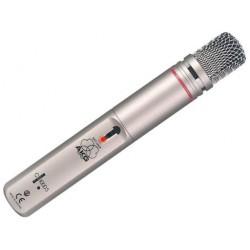 AKG C1000s micrófono de...